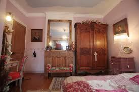 chambres d hotes à etretat chambres d hôtes villa l espérance chambre d hôtes étretat