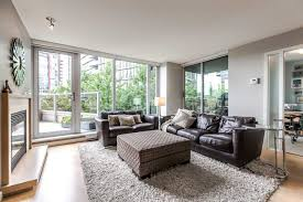 100 Yaletown Lofts For Sale 305 8 SMITHE Mews In Vancouver Condo For Sale