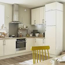 rideaux cuisine leroy merlin meuble cuisine rideau coulissant leroy merlin pour idees de deco de