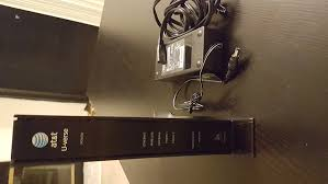 Amazon.com: Pace AT&T Uverse DSL Modem (3801HGV) Broadband Gateway ... Treadster Goodbye Uverse Cox Router And Voip Replacement Networking Hdware Att Verry Technical Lawrence Broadband Obsver 2009 Uverse Install Doesnt Work Community Cable Highspeedtips Uverse House Wiring Diagram Love Wiring Diagram Ideas Amazoncom 2wire Gateway 3600hgv Internet Modem 4port Wireless Marion Circa April 2017 Cporate Logo Signage On A Home Phone Bundle Deals Starting At 60mo Tv Yet Another Topic
