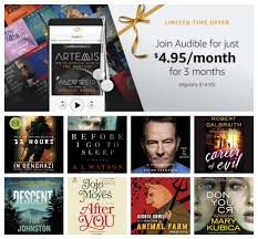 All Audible Deals You Can Get On Cyber Monday And Beyond Black Friday Vs Cyber Monday Stastics Shopping Tips Ebates The Verge Barnes Noble 2013 Deals Recap Edatasource Best And Deals For Dudes What I Bought Cyber Monday What To Buy At Nobles 2017 Sale Because Hundreds Of Comic Book All Across Today Guide Abc13com Audible You Can Get On Beyond 25 Monday Sales Ideas Pinterest Toy Toy