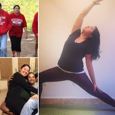 Before And After Fitness Success Motivation From Women Who Hit Their