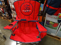 Idea: High Back Camping Chairs Folding | Costco Tommy Bahama Beach ... Eureka Highback Recliner Camp Chair Djsboardshop Folding Camping Chairs Heavy Duty Luxury Padded High Back Director Kampa Xl Red For Sale Online Ebay Lweight Portable Low Eclipse Outdoor Llbean Mec Summit Relaxer With Green Carry Bag On Onbuy Top 10 Collection New Popular 2017 Headrest Sandy Beach From Camperite Leisure China El Indio