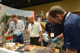 Entegra Roof Tile Fort Myers by 2015 Exhibitors Sebc 2017