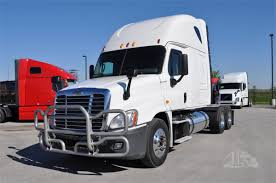 2014 FREIGHTLINER CASCADIA 125 For Sale In Omaha, Nebraska   Www ... Volvo Trucks Of Lexington Inc Home Facebook Vanguard Truck Centers Commercial Dealer Parts Sales Service Rental Used Cars Omaha Ne Gretna Auto Outlet Driving School Paper Gezginturknet Truck Trailer Transport Express Freight Logistic Diesel Mack Omahahino 2018 North American And Trailer Tractor Trailers Career Italia Tutto Su Idee Immagine Per Auto