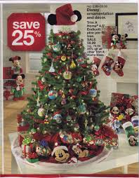 Krinner Christmas Tree Stand Home Depot by Disney Decorated Christmas Tree Christmas Lights Decoration