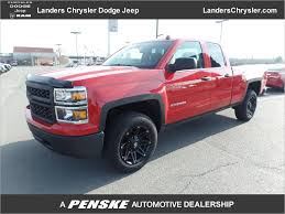 Cheap Used Trucks For Sale In Arkansas Beautiful Used Certified ...