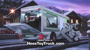 The 2018 Hess RV With ATV And Motorbike! - YouTube Epic 2017 Hess Truck Unboxing Youtube Commercial 1997 Cporation Wikipedia The 2018 Rv With Atv And Motorbike Dunkin Donuts Express Flickr 2013 Miniature Racers Model Garage Toy 50th Anniversary 2014 2015 Hess Toy Fire Truck Video Review Of The 1986 Fire Bank Trucks Are Back In Cherry Hill Mall 50thanniversary On Vimeo