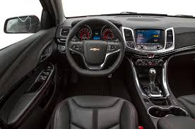 Images Of Chevy Ss Truck Interior - #SpaceHero 2016 Chevrolet Ss Is The New Best Sport Sedan 2003 For Sale Classiccarscom Cc981786 1990 454 Pickup Fast Lane Classic Cars 2015 Chevy Ss Truck Image Kusaboshicom Silverado Streetside Classics Nations 1993 For Online Auction Youtube 2007 Imitator Static Drop Truckin Magazine Regularcab Stock 826 Inspirational Pictures Information Specs 502 Chevrolet Bedside Decals And 21 Similar Items