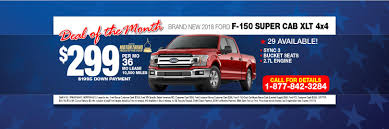 Levittown Ford | New 2018-2019 Ford & Used Car Dealer In Levittown, NY