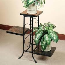 Tiered Plant Stands Outdoor Indoor Outdoor Tiered Plant Stand