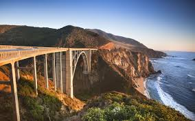 100 Pacific Road Perfect Trip On Coast Highway Travel Leisure
