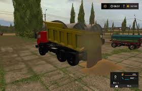 FS17 Dump Truck URAL M V1.0 - Farming Simulator 2019 / 2017 / 2015 Mod Usd 98786 Remote Control Excavator Battle Tank Game Controller Dump Truck Car Repair Stock Vector Royalty Free Truck Spins Off I95 In West Melbourne Video Fudgy On Twitter Dump Truck Hotel Unturned Httpstco Amazoncom Recycle Garbage Simulator Online Code Hasbro Tonka Gravel Pit 44 Interactive Rug W Grey Fs17 2006 Chevy Silverado Dumptruck V1 Farming Simulator 2019 My Off Road Drive Youtube Driver Killed Milford Crash Nbc Connecticut Number 6 Card Learning Numbers With Transport Educational Mesh Magnet Ready