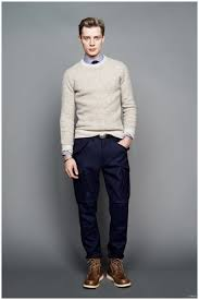 men u0027s office wear from the interview to the job