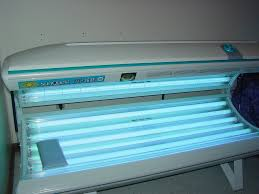 going going sunquest pro 16se tanning bed 950 00