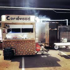 Cordwood BBQ - A Farm To Table BBQ Food Truck In Traverse City, Michigan Jls Boulevard Bbq Buffalo Eats Market Food Truck Inbound Brewco Huntsville Alabama Trucks Directory Our Valley Events Catering Asheville Nc Nae Naes La Stainless Kings Babz Wny This Is It 1600 Prestige Custom Bulls Knoxville Roaming Hunger Taylormade Bbqcharcoal Smoked Dry Ribs From A Memphis Bama Feeds Rocky Top Charlotte