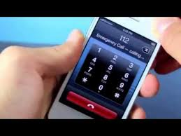 How To Bypass iOS 6 Activation Screen Without Sim Card iPhone 5 4S 4 3Gs 6 0 Trinew 2014ck
