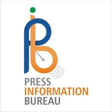 press bureau itec indian technical and economic cooperation
