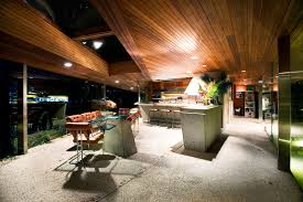 100 Lautner House Palm Springs John Designed Home Donated To LACMA Designs