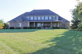Hometown Flooring Harrisonville Mo by Real Estate For Sale In Southwest Missouri Sparta Real Estate For Sale