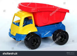 Red Yellow Blue Plastic Toy Dumper Stock Photo (Edit Now) 710891623 ... New Arrival Pull Back Truck Model Car Excavator Alloy Metal Plastic Toy Truck Icon Outline Style Royalty Free Vector Pair Vintage Toys Cars 2 Old Vehicles Gay Tow Toy Icon Outline Style Stock Art More Images Colorful Plastic Trucks In The Grass To Symbolize Cstruction With Isolated On White Background Photo A Tonka Tin And Rv Camper 3 Rare Vintage 19670s Plastic Toy Trucks Zee Honk Kong Etc Fire Stock Image Image Of Cars Siren 1828111 American Fire Rideon Pedal Push Baby Day Moments Gigantic Dump