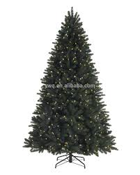 3ft Christmas Tree With Lights by Outdoor Led Christmas Tree Outdoor Led Christmas Tree Suppliers