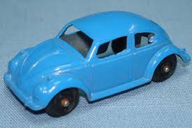 TOOTSIETOY GERMAN VW VOLKSWAGEN DIECAST TOY CAR BLUE BEETLE BUG ... Tootsie Toy 28 Listings Gerard Motor Express Diecast Tootsietoy Truck For Sale Antique 70s Toy By Patirement On Etsy Vintage Toy Domaco Truck Vintage Metal Cars House Of Hawthornes Post War Diecast Vehicsscale Models Otsietoy Cars And Trucks Youtube Truck City Fuel Company Mack Orange Old Hot Wheels Matchbox More Found At Green Die Cast Tow Colctible 50s 60s Car Lot One 50 Similar Items
