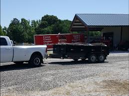 Moving Company, Home & Business Movers: Longview, Tyler, TX: Red ... 2019 New Hino 258alp 26ft Moving Truck With Ramp At Industrial Capps And Van Rental Storage Units In Lathrop Ca 15550 S Harlan Rd Storagepro Rentals Budget Marietta The Big Chicken Car Of Atlanta Top Nyc Movers Dumbo Company Penske Reviews Enterprise Cargo Pickup Trucks For Seattle Wa Dels Relocation Long Distance Dallas Houston 8533 Old Concord Charlotte Nc 28213 Ypcom
