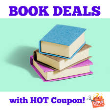 Amazon Books Coupon - Topshop Unidays Code Goodwill Deals Ihop Online Coupon Codes Dress Barn Promo January 2019 Cheeca Lodge Code Benefits And Discounts With Upenn Card Wileyplus Discount How To Find Penny On Amazon Crayola Plano Submarina Coupons Vista Ca Up 25 Off With Overstock Coupons Promo Codes Deals Nintendo Uk Look Fantastic Thift Books Gardeners Supply Company Zoomcar First Ride Magoobys Joke House Thrift Lulemon Outlet In California Thriftbooksdotcom Instagram Photos Videos Privzgramcom