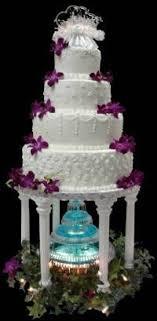 Is Gluten Your Kryptonite wedding cakes Pinterest