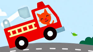 Cartoon Truck Videos Youtube | Truck Reviews & News V Max Truck Sales Chrome Shop Youtube Pertaing To Big Wheel Garbage Trucks Videos For Toddlers Driving Song For Kids Children Monster Posts Discovery Images And Videos Of Stunts Cartoon Remote Control Wwwtopsimagescom Disney Pixar Cars 3 Mack 24 Diecasts Hauler Tomica Bruder In Horrible Kidswith Wash Video Dump Car Learn Transport Youtube Fire Reviews News Baby Childrens