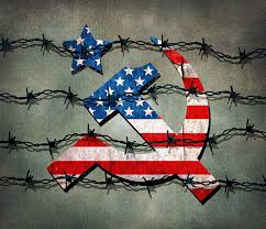 Winston Churchill Iron Curtain Speech Video by Definition Iron Curtain Cold War Memsaheb Net