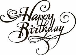 Happy Birthday Card Designs To Draw Happy birthday card designs to 372
