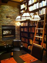 Cinetopia Living Room Overland Park by Living Room Into Library