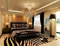 61 Master Bedrooms Decorated By Professionals 27 In Order To Get Some Personality Into The Design Of This Bedroom