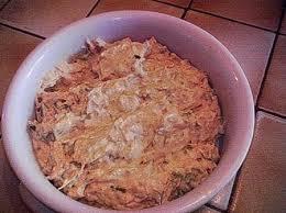 cuisiner thon frais recette rillettes de thon frais recette rillettes de thon frais