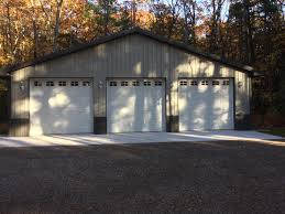 40x40x10 Pole Barn | Pole Barns | Pinterest | 30x40 Pole Barn ... Garage Cost To Build A 30x40 Pole Barn 2 Story Kits Residential Buildings Timberline Images Of Pole Barn With Lean To 30 X 40x 12 Wall Ht House Plan Prices Amish Country Barns Menards Portable Strict Budget Build In Nj The Journal Board Milligans Gander Hill Farm Eight Nifty Tricks Save Money When Building A Wick Morton Hansen Affordable