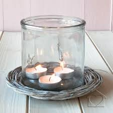 Charming Images Of Large Glass Candle Lanterns For Table Centerpiece Decoration Contemporary Round