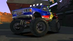 GTA Gaming Archive Gta Gaming Archive Stretch Monster Truck For San Andreas San Andreas How To Unlock The Monster Truck And Hotring Racer Hummer H1 By Gtaguy Seanorris Gta Mods Amc Javelin Amx 401 1971 Dodge Ram 2012 By Th3cz4r Youtube 5 Karin Rebel Bmw M5 E34 For Bmwcase Bmw Car And Ford E250 Pumbars Egoretz Glitches In Grand Theft Auto Wiki Fandom Neon Hot Wheels Baja Bone Shaker Pour Thrghout