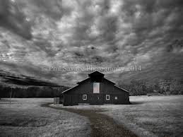 Franklin TN | Phil Savage Photography Scary Dairy Barn 2 By Puresoulphotography On Deviantart Art Prints Lovely Wall For Your Farmhouse Decor 14 Stunning Photographs That Might Inspire A Weekend Drive In Mayowood Stone Fall Wedding Minnesota Photographer Memory Montage Otography Blog Sarah Dan Wolcott Oregon Rustic Decor Red Photography Doors Photo 5x7 Signed Print The Briars Wedding Franklin Tn Phil Savage Charming Wisconsin Farmhouse Sugarland Upcoming Orchid Minisessions Atlanta Child