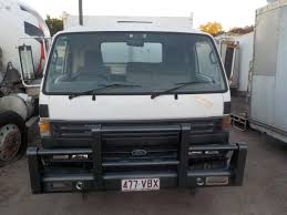 1997 Ford Trader 0811 Truck Manual Tipping Tray - Www.justtrucks.com.au Used Machinery For Sale In Malaysia Ucktrader Approved Truck Tow Trader Towucktrader Twitter Commercial Thames Tractor Cstruction Plant Wiki Fandom Powered Pickup Trucks Only Premium Ly Mesa Az Mercial File1960 40 Fire Truck 8883230152jpg Wikimedia Find Hino Lorry Pulau Pinang Mitsubishi Fg 73 Rebuilt 4x4 2018 Tipper Wunaj Commercial Trader Uk 842463950 Stock Photos Images Pick Up Cars Beautiful 20 Inspirational Car