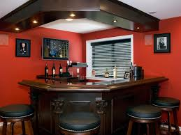 Diy Unfinished Basement Ceiling Ideas by Uncategorized Unfinished Basement Ceiling Ideas Low Lighting