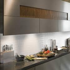 Menards Glass Subway Tile by Installing Gl Tile Backsplash In Kitchen Backsplash Peel And