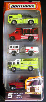 Matchbox Fire Trucks 5 Pack Images Matchbox 2013 Pierce Fire Truck Youtube Amazoncom Big Boots Blaze Brigade Vehicle Jual Pierce Dash Fire Engine Mbx Heroic Rescue Toko Seagrave 70 2016 Mbx Heroic Rescue Whats Toy Trucks Images Lesney Matchbox Series Diecast Vehicle Red Denver Fire Pumper Walmartcom Playhut Flower Pot Engine Popup Tent Image 1125jpg Cars Wiki K39 Scale 150 Erf Snorkel Engine Rescue County Engines Dennis Sabre Fandom Powered By Wikia