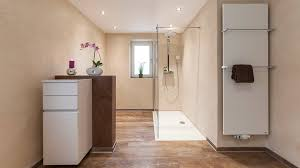 badezimmer ohne schimmel zitzelsberger gmbh