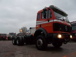 Cedar Machinery BVBA - MERCEDES-BENZ - 2629 - 6x6 Mercedesbenz G63 Amg 6x6 Wikipedia Beyond The Reach Movie Shows Off Lifted Mercedes Google Search Wheels Pinterest Wheels Dubsta Gta Wiki Fandom Powered By Wikia Brabus B63 S Because Wasnt Insane King Trucks Mercedes Zetros3643 G 63 66 Launched In Dubai Drive Arabia Zetros The 2018 Hennessey Ford Raptor At Sema Overthetop Badassery Benz Pickup Truck Usa 2017 Youtube Car News And Expert Reviews For 4 Download Game Mods Ets 2