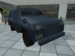 Транспорт GTA: San Andreas — машины служителей закона | GTA RiotPixels Ebay Auction For Old Fbi Surveillance Van Ends Today Gta San Andreas Truck O_o Youtube Van Spotted In Vanier Ottawa Bomb Tech John Flickr Hunting Robber Dguised As Security Guard Who Took 500k Arrests Florida Man Heist Of 48m Gold From Truck Fbi Gta Ps2 Best 2018 Speed Tuning 8 Civil No Paintable For State Police Search Home Senator Bert Johnson Wdet Bangshiftcom Page 3