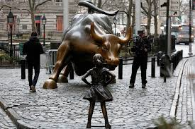 Wall Street Fearless Girl Statue To Remain Until February 2018 ... See Brooklyns Toxic Hpots In This Interactive Map Viewing Nyc Truck Nyu Rudin Center For Transportation Bubble Floating Framed Print Wall Art Walmartcom Dot On Twitter 5 Boroughs 1 2015 Nyctruckmap Is Park Is Proposed Holland Tunnels Entrance Mhattan The 260107 Throwback Thursday From 1976 4 This Weeks Th Flickr Driving Williamsburg Bridge To Route 139 Jersey City Youtube Urban Freight Iniatives One Night A Private Garbage New York Propublica Graduate Thesis Portfolio Of Jon Schramm