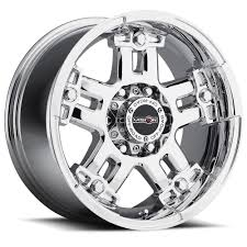 394 Warlord - Vision Wheel 114 Truck Front Wheel Wide Chrome 2 Carson Shopcarson Fuel Ripper D589 Matte Black Gloss Ring Custom Wheels Value Line Wheels Vintage Mustang Hot Rod And Muscle Car Rhino The Pondora In Youtube With Blackchrome Wheels Truckwheelsawesome Xd822 Monster Ii 042018 F150 Ballistic 18x9 Scythe 12mm Offset Black Rhino Savannah Silver W Machine Cut Face Chrome Lip 20 Ford F 150 Rims Factory Oem 2017 2018 Xd Series Xd202 Buck 25 2pc Milled Center Mounted Gt2 Tyre S Compound On Warlock Wheel Hpi Moto Metal Mo200 Lip