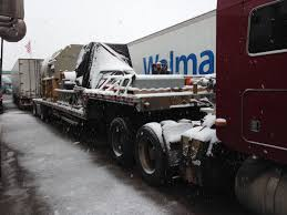 Kansas-City-MO.-Snow-1   West Coast Carriers Lego Western Star 4700 Dump Truck Modeled Based On Pictures Of Prevent Being Involved In A Trucking Accident Kansas City Mies Sons Colwich Ks Semi Crashes Into Overpass El Dorado After Hitting Downed 2018 Freightliner M2 112 Gasoline Fuel Truck For Sale Amazing Heavy Tow From Marvins Towing Garner Kansas Court Again Sides With Drivers Classification Case Against Local Long Distance Freight Hot Shot Trucks Kansascitymosnow1 West Coast Carriers Tj Gomes Trucking Heavy Haul Pinterest Rigs